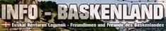 1bBaskenland info