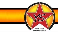 7C young-struggle