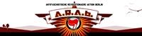 4B arab