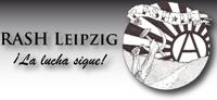 2RASH Leipzig